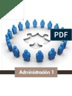 FP5S-ADMON1