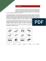 conexiones estructurales soldadura