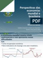 Apresentação_Ministro_Guido_Mantega_26062013.pdf