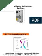 Air Conditioner Maintenance Guidance.pdf