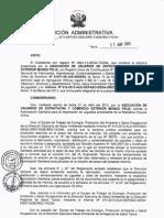 R.A. 589-2013- EEPASO.pdf