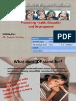 ngo_presentation.pptx