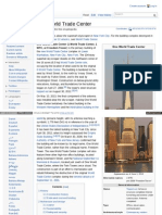 One_World_Trade_Center.pdf