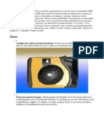 Pulso electromagnético