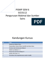 PISMP SEM 6 SCE 3112.ppt