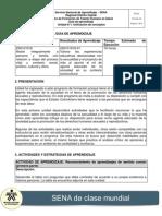 Guía Unidad 1.