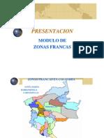 zonasfrancas