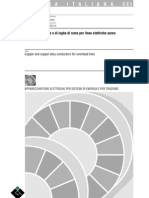 CEI 7-1.pdf
