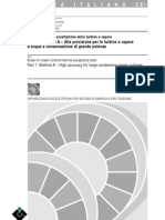 CEI 5-3-1.pdf