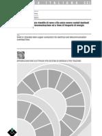 CEI 7-10.pdf