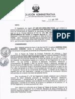 R.A. 609-2013-EEPASO.pdf