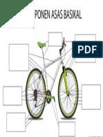 soalan basikal 1