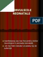 Afectiuni_neonatale