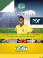 contribuicao_sindical_2013.pdf