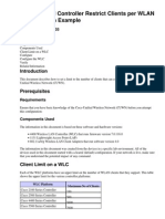restrict-wlan-clients-30.pdf