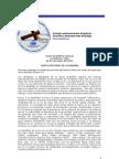 Carta Pastoral de La Habana