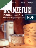 Branzeturi pentru casa si piata.pdf