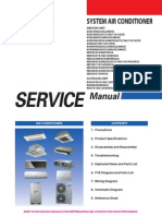 Service Manual_dvm Plus 3_mini Dvm_usa