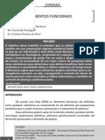 ALIMENTOS FUNCIONAIS (1)