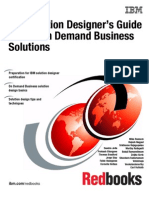 IBM Business on Demand