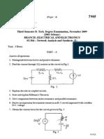 n.t.4.pdf