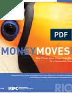 MoneyMoves Two