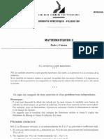 ccp-maths2