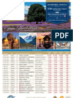 PRO40324 EYW 2 Page SBC Flyer_EURO