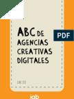 ABC Agencias Creativas Digitales
