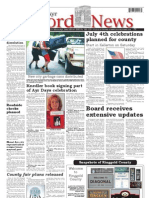 June 27, 2013 Mount Ayr Record-News