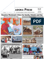 Kadoka Press, June 27, 2013
