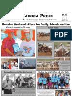 Kadoka Press, June 27, 2013