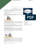 Abesc.org.Br Concreteca Publicacoes 83 Preparo-De-co