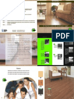 Catalogo Durafloor