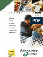 Catalogo Prime