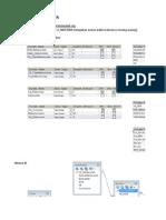 Praktikum Basis Data
