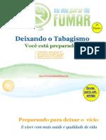 Deixando_o_Tabagismo_Parte_I_Voce_esta_pre