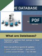 Active Database - Copy
