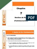 Cours_JavaPARTIE7.pdf