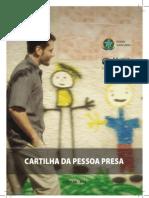 Cartilha Da Pessoa Presa 1 Portugues 3