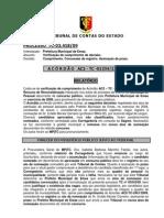 proc_03418_09_acordao_ac2tc_01334_13_decisao_inicial_2_camara_sess.pdf