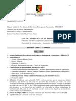 proc_00431_13_resolucao_processual_rc2tc_00061_13_decisao_inicial_2_.pdf