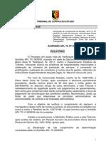 proc_08295_00_acordao_apltc_00336_13_cumprimento_de_decisao_tribunal_.pdf