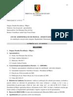 proc_11387_11_acordao_ac2tc_01353_13_decisao_inicial_2_camara_sess.pdf