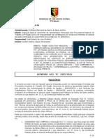 proc_06798_06_acordao_ac2tc_01332_13_cumprimento_de_decisao_2_camara.pdf