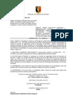 proc_01784_03_acordao_apltc_00356_13_cumprimento_de_decisao_tribunal_.pdf