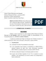 proc_04397_13_acordao_apltc_00347_13_decisao_inicial_tribunal_pleno_.pdf