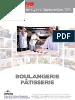 Boulangerie[1]