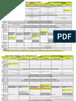 Orar BFKT 3 2012-2013 S1 17 Octombrie