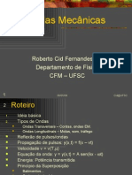 ONDAS_ROBERTO_CID